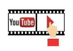 video marketing Westfield Massachusetts